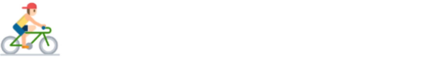 bhamcyclerevolution.org.uk