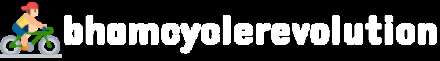 bhamcyclerevolution.org.uk